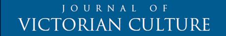 Journal of Victorian Culture Online